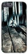Haunted 9 IPhone 6s Case by John Magnet Bell