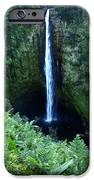 Hawaiian Waterfall IPhone 6s Case