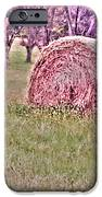 Hay Stack IPhone 6s Case