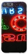 Holsum Las Vegas IPhone 6s Case