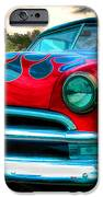 Hotrod Flames IPhone 6s Case by Kip Krause