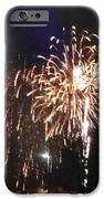 Huron Ohio Fireworks 2 IPhone 6s Case by Jackie Bodnar