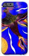 I Rise IPhone 6s Case by Lewanda Laboy