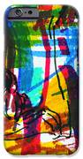 Ibiza 6 IPhone 6s Case by Anthony Fox