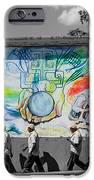 Impressive Genetics IPhone 6s Case by Tyler Lucas