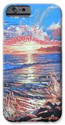 In The Morning Light IPhone 6s Case by Andrei Attila Mezei