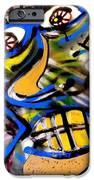 In To The Soul IPhone 6s Case by Tyler Schmeling