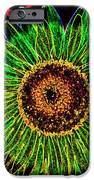 Inside Out Sunflower IPhone 6s Case by Michelle Ressler