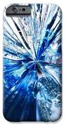 Into The Icy Blue IPhone 6s Case by Natalya Karavay