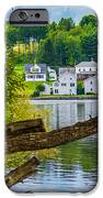 It's A Beautiful Day In The Neighborhood IPhone 6s Case by Jason Brow