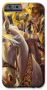 Joan D'arc IPhone 6s Case by Lynette Yencho