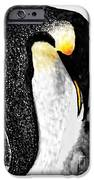 Just Chillin' By Lcs IPhone 6s Case by LCS Art