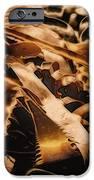Kelp IPhone 6s Case