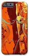 Kingdom IPhone 6s Case