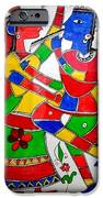 Krishna And Radha IPhone 6s Case