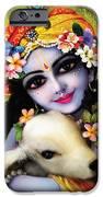 Krishna Gopal IPhone 6s Case
