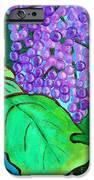 La Vin II IPhone 6s Case by Doreen Kirk
