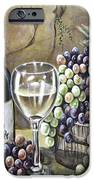 Landry Vineyards IPhone 6s Case by Kimberly Blaylock