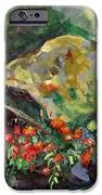 Landscape-2 IPhone 6s Case