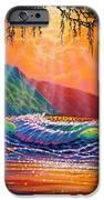Lava Tube Fantasy 1 IPhone 6s Case by Joseph   Ruff