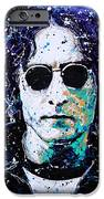 Lennon IPhone 6s Case by Chris Mackie