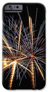 Light Power IPhone 6s Case by Lester Phipps