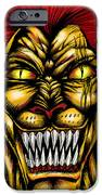 Liono IPhone 6s Case by Michael Mestas