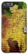 London Street Art I IPhone 6s Case by Ed Pettitt