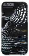 Loon Reflections IPhone 6s Case by Lynette Yencho