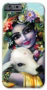 Lord Krishna On The Govardhan IPhone 6s Case