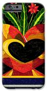 Love Of Decorating IPhone 6s Case