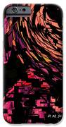 Lovers Swirling IPhone 6s Case