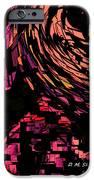 Lovers Swirling IPhone 6s Case by David Skrypnyk