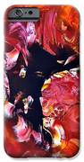 Magic Night IPhone 6s Case by Isabelle Vobmann