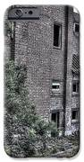 Malt Factory. IPhone 6s Case by Ian  Ramsay