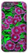 Many Blooms IPhone 6s Case by Michael Sokalski