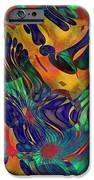 Mardi Gras IPhone 6s Case