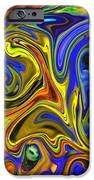 Mardi Gras Mask IPhone 6s Case by Chad Miller