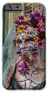 Mardi Gras Voodoo In New Orleans 2 IPhone 6s Case by Louis Maistros