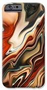 Mars Meets Venus 2 IPhone 6s Case by Chad Miller