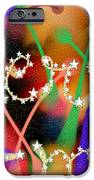 Merry Christmas IPhone 6s Case by Karunita Kapoor
