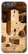 Mesa Verde National Park Cliff Palace Pueblo Anasazi Ruins IPhone 6s Case