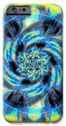 Metatron Swirl IPhone 6s Case by Derek Gedney