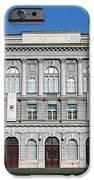 Mimara Museum Zagreb IPhone 6s Case