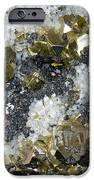 Minerals 4 IPhone 6s Case by T C Brown