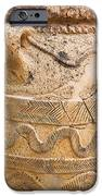 Minoan Jar IPhone 6s Case by Luis Alvarenga