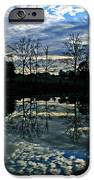 Mirror Image Clouds IPhone 6s Case