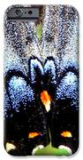 Monarchs Blue Glow IPhone 6s Case by Kim Galluzzo Wozniak