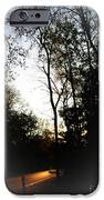 Morning Walk IPhone 6s Case