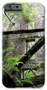Moulin Aux Orties IPhone 6s Case